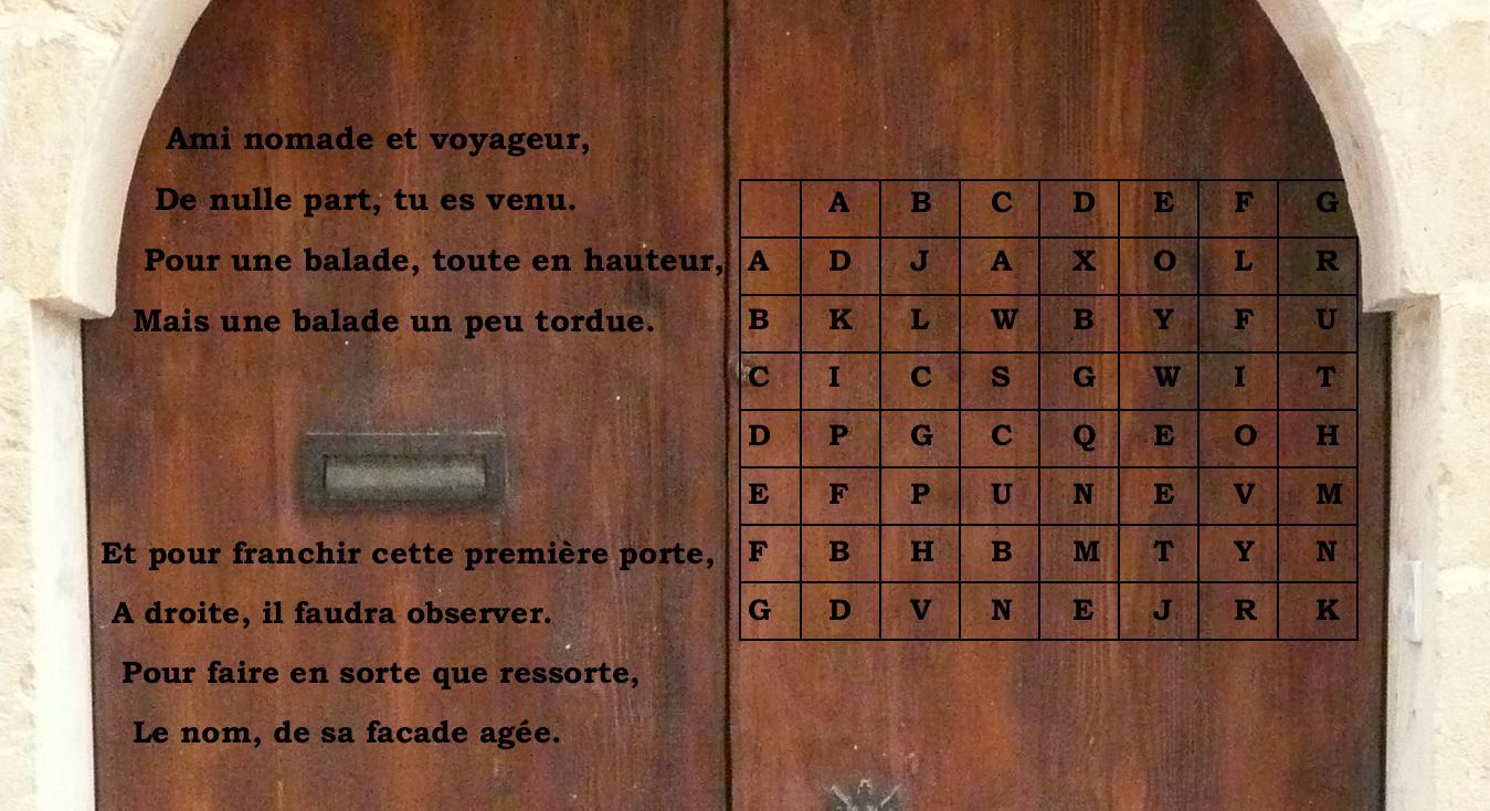 http://www.prise2tete.fr/upload/Flying_pyros-lephare-porte.JPG