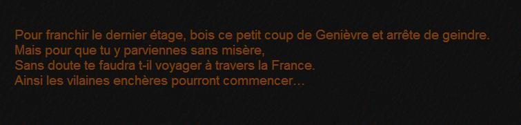 http://www.prise2tete.fr/upload/Flying_pyros-lephare-texte.JPG