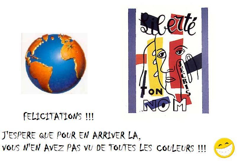 http://www.prise2tete.fr/upload/Flying_pyros-pauleluard.JPG