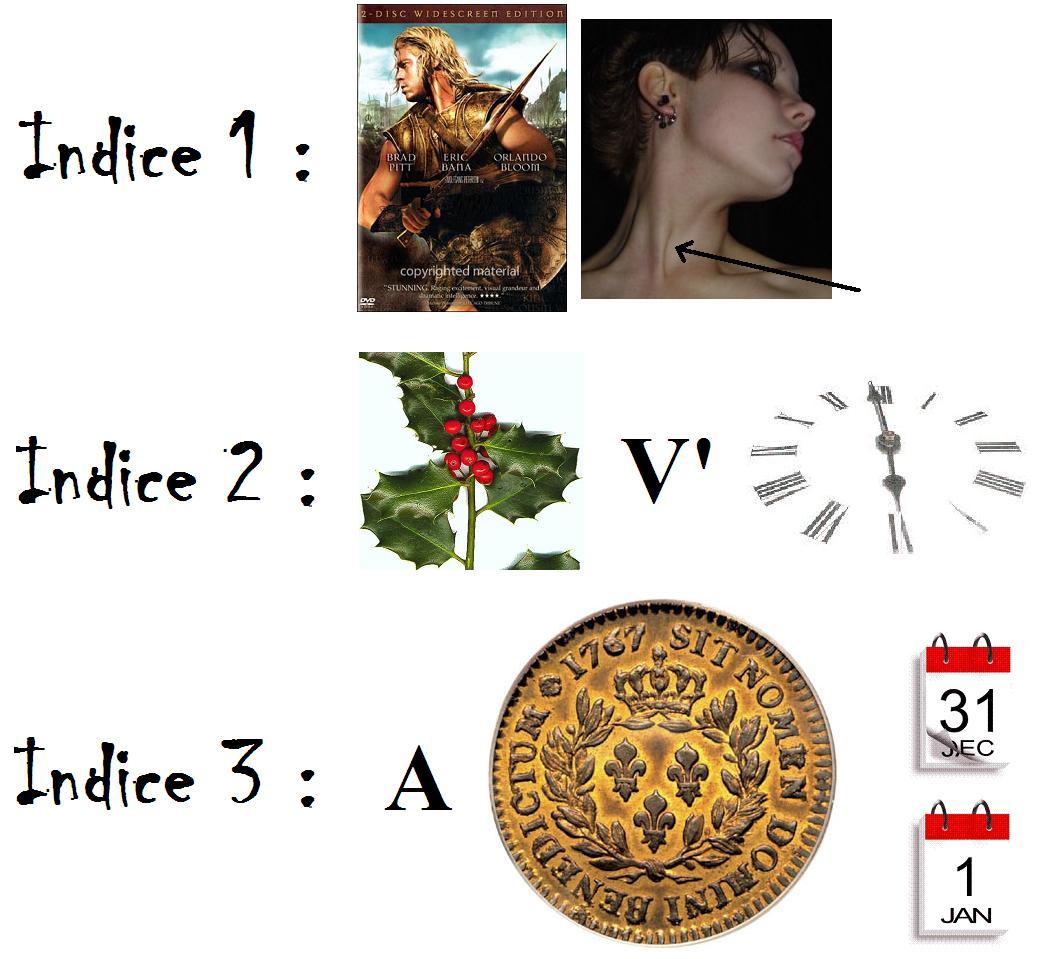 http://www.prise2tete.fr/upload/Flying_pyros-poil.jpg