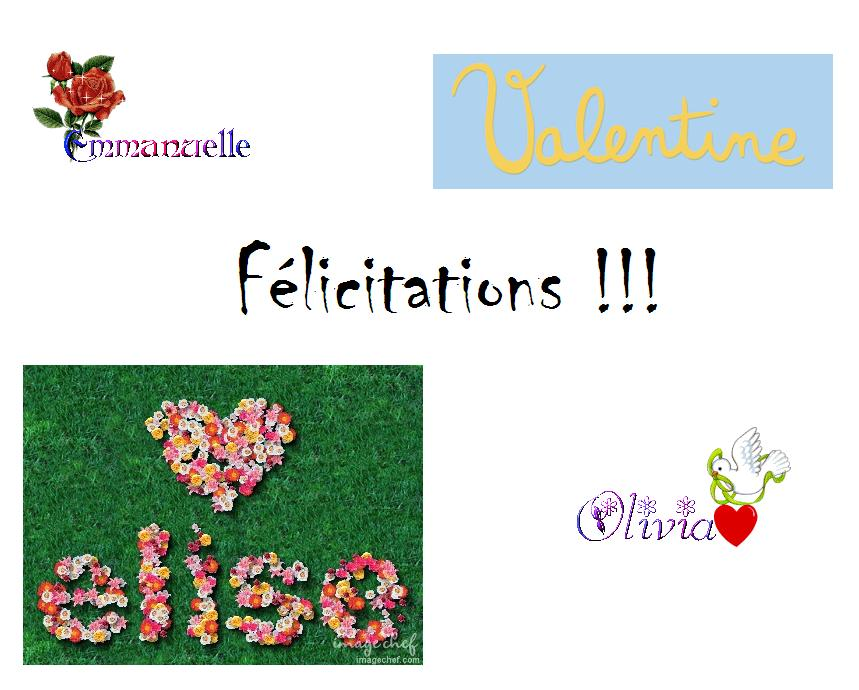 http://www.prise2tete.fr/upload/Flying_pyros-valentine.JPG
