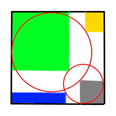 http://www.prise2tete.fr/upload/Franky1103-Boite_billes.png