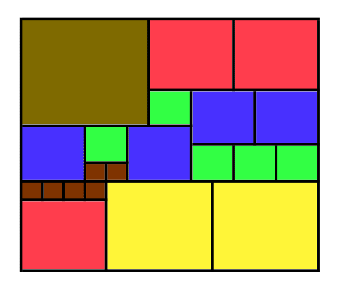 http://www.prise2tete.fr/upload/Franky1103-Carres.png
