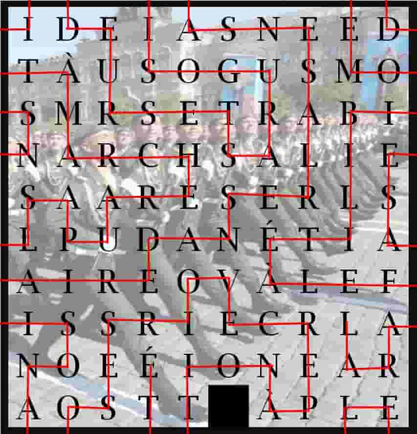 http://www.prise2tete.fr/upload/Franky1103-Chambres.jpg