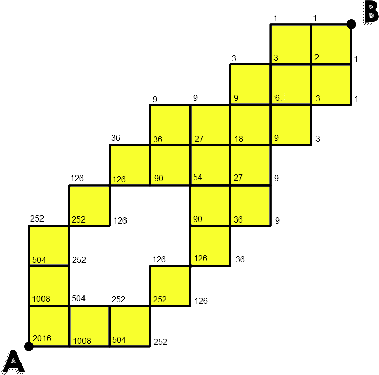 http://www.prise2tete.fr/upload/Franky1103-Chemin2.png