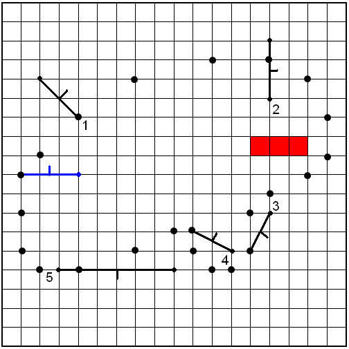 http://www.prise2tete.fr/upload/Franky1103-Essai_2.png