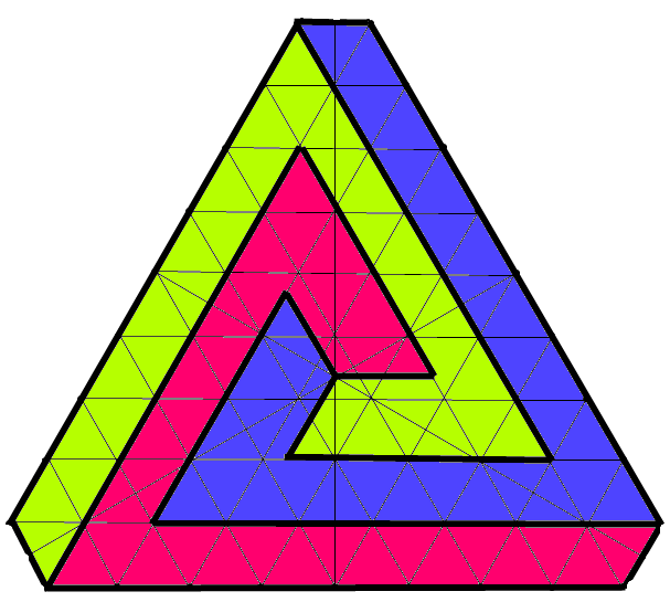 http://www.prise2tete.fr/upload/Franky1103-Forme.png