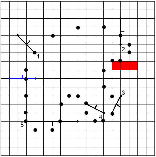 http://www.prise2tete.fr/upload/Franky1103-Franky1103.png