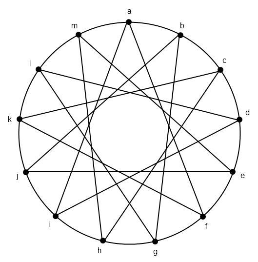 http://www.prise2tete.fr/upload/Franky1103-Metro.png