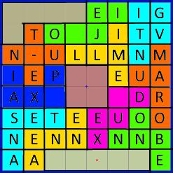 http://www.prise2tete.fr/upload/Franky1103-Penta.png
