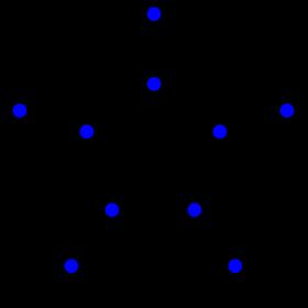http://www.prise2tete.fr/upload/Franky1103-Petersen1.png