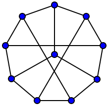 http://www.prise2tete.fr/upload/Franky1103-Petersen2.png