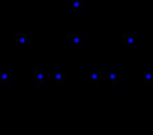 http://www.prise2tete.fr/upload/Franky1103-Petersen3.png