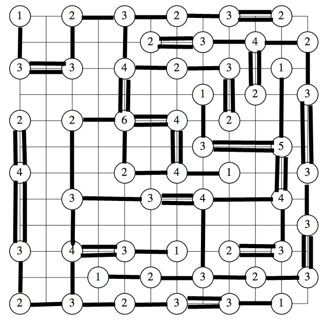 http://www.prise2tete.fr/upload/Franky1103-Ponts.png