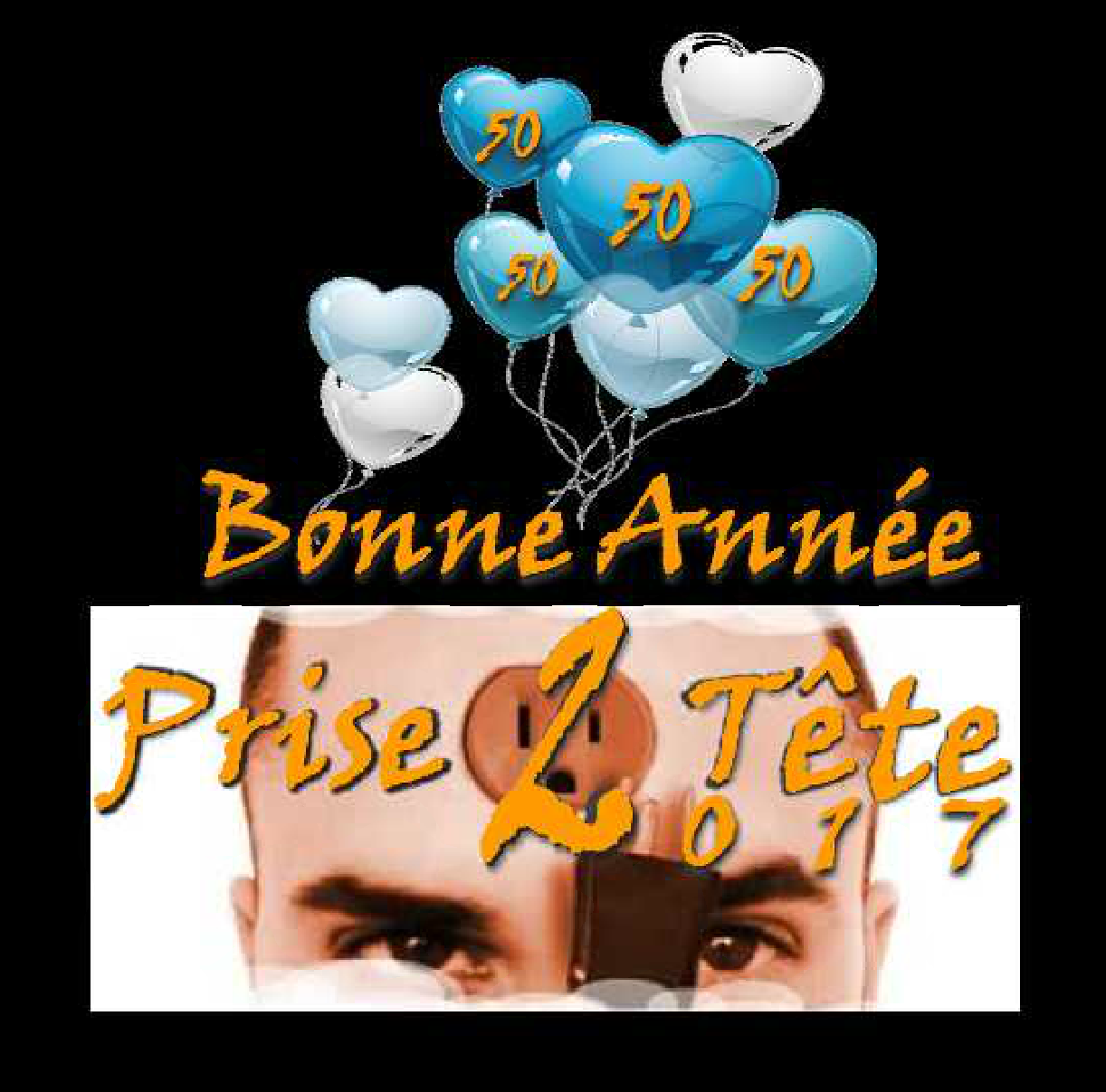 http://www.prise2tete.fr/upload/Franky1103-Puzzle.png