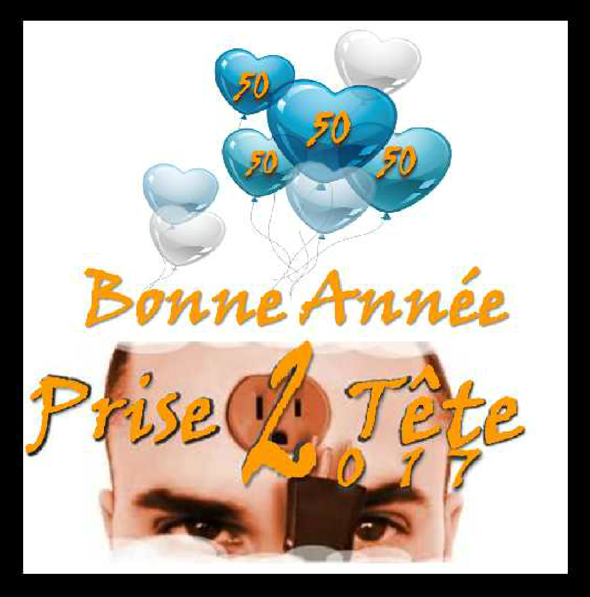 http://www.prise2tete.fr/upload/Franky1103-Puzzle2.png