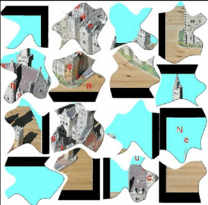 http://www.prise2tete.fr/upload/Franky1103-Puzzle3.png