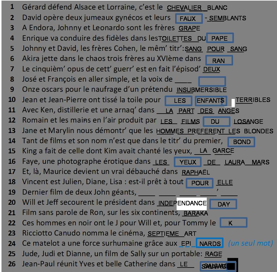 http://www.prise2tete.fr/upload/Franky1103-Rimes-rebus.png