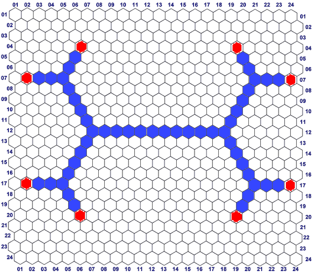 http://www.prise2tete.fr/upload/Franky1103-Route_48.png