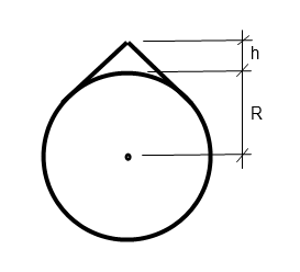 http://www.prise2tete.fr/upload/Franky1103-Terre.png