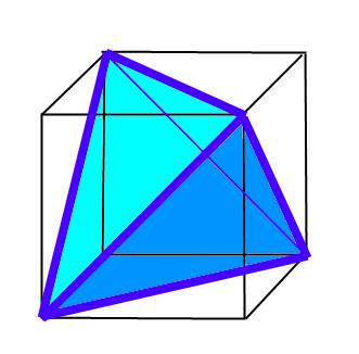 http://www.prise2tete.fr/upload/Franky1103-Tetraedre.png