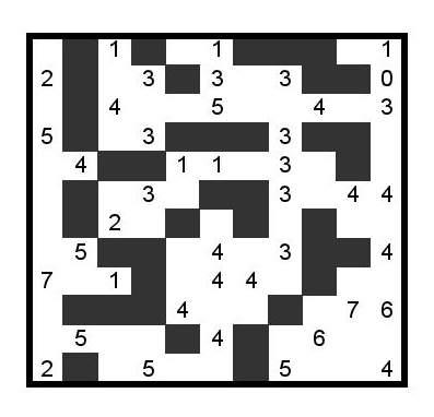 http://www.prise2tete.fr/upload/Franky1103-ile.png
