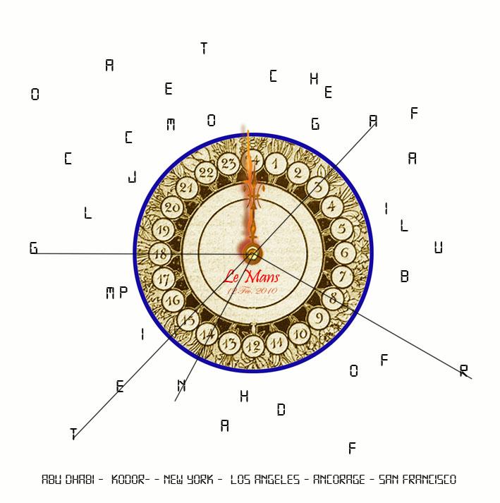 http://www.prise2tete.fr/upload/Gadjo-regle.jpg