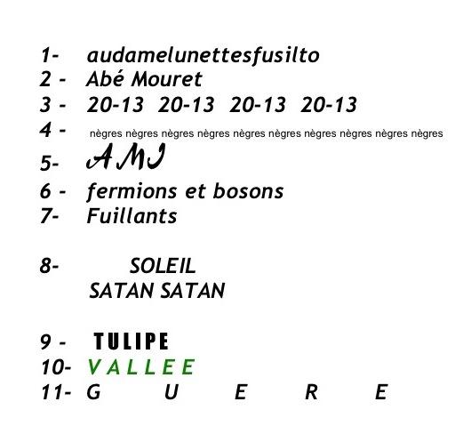 http://www.prise2tete.fr/upload/HAMEL-LIVRES.jpg