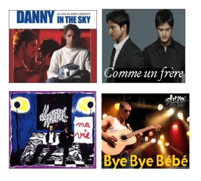 http://www.prise2tete.fr/upload/HAMEL-casstor.jpg