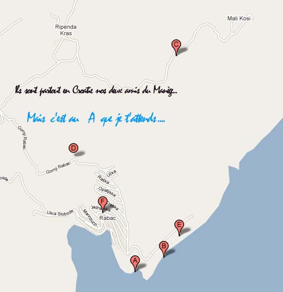 http://www.prise2tete.fr/upload/HAMEL-croatie.jpg