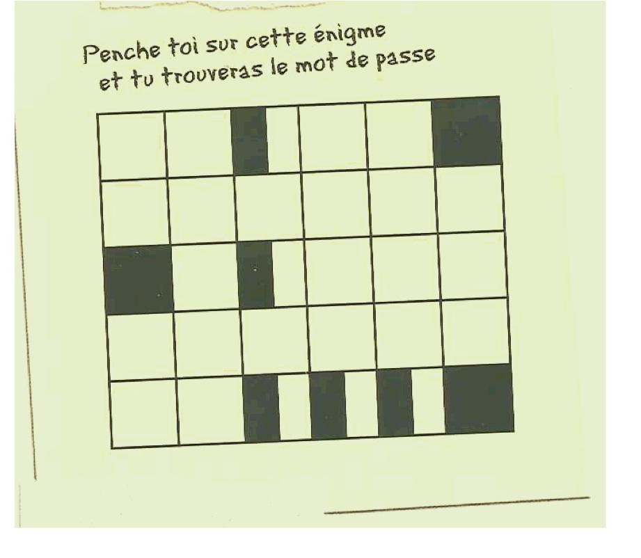 http://www.prise2tete.fr/upload/HAMEL-enigme2.jpg