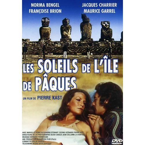 http://www.prise2tete.fr/upload/HAMEL-paques.jpg