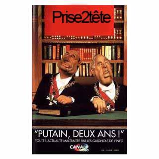 http://www.prise2tete.fr/upload/HAMEL-putain.jpg