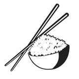 http://www.prise2tete.fr/upload/HAMEL-r.jpg