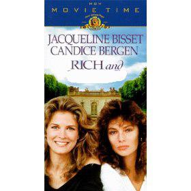 http://www.prise2tete.fr/upload/HAMEL-rich.jpg