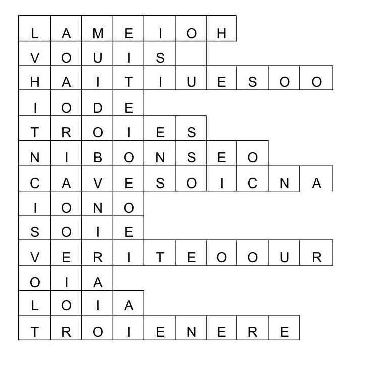http://www.prise2tete.fr/upload/HAMEL-vache.jpg