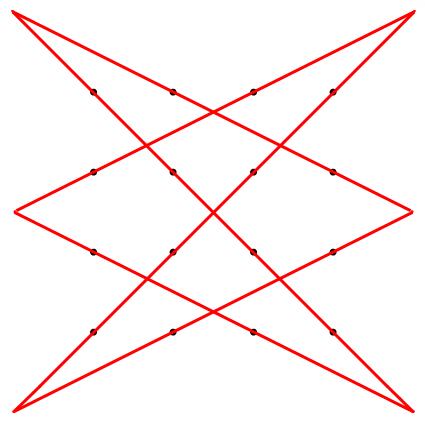 http://www.prise2tete.fr/upload/Jackv-16points.png