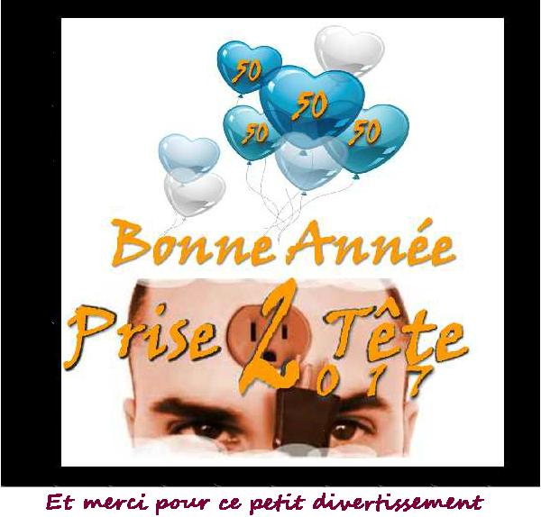 http://www.prise2tete.fr/upload/Jackv-BonneAnnee2017.png
