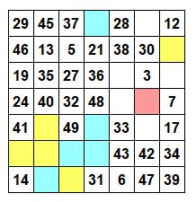 http://www.prise2tete.fr/upload/Jackv-CarreMagique7x7.png