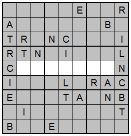 http://www.prise2tete.fr/upload/Jackv-Crypto-Sudoku4b.png