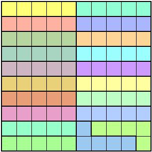 http://www.prise2tete.fr/upload/Jackv-Gateau135.png