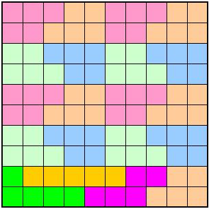 http://www.prise2tete.fr/upload/Jackv-Gateau135b.png