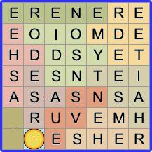http://www.prise2tete.fr/upload/Jackv-Grille4Sol.png