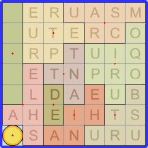 http://www.prise2tete.fr/upload/Jackv-GrilleLV1Sol.png