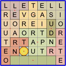 http://www.prise2tete.fr/upload/Jackv-GrilleLV2Sol.png