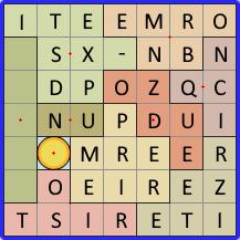 http://www.prise2tete.fr/upload/Jackv-GrilleLV3Sol.png