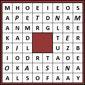 http://www.prise2tete.fr/upload/Jackv-GrilleMystere.png