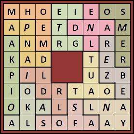 http://www.prise2tete.fr/upload/Jackv-GrilleMystereSol.png