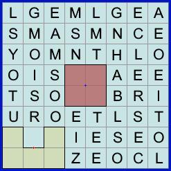 http://www.prise2tete.fr/upload/Jackv-GrillePenta02.png