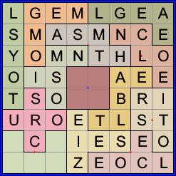 http://www.prise2tete.fr/upload/Jackv-GrillePenta02sol.png